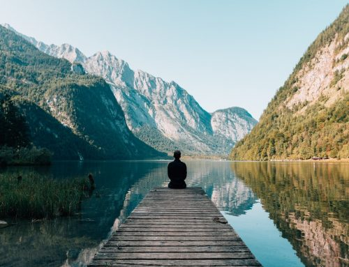 15-05-2019 Meditation day