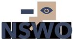 NSWO Logo